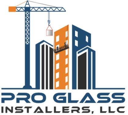Pro Glass Installers LLC